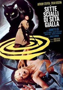 Sette.scialli.di.seta.gialla.a.k.a..The.Crimes.of.the.Black.Cat.1972.1080p.Blu-ray.Remux.AVC.FLAC.2.0-KRaLiMaRKo – 24.3 GB