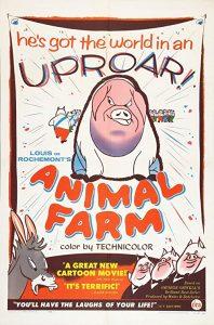 Animal.Farm.1954.1080p.BluRay.DD2.0-HDMaNiAcS – 9.3 GB
