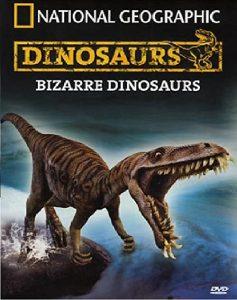 Bizarre.Dinosaurs.2009.1080p.DSNP.WEB-DL.DDP.5.1.H.264-FLUX – 2.8 GB