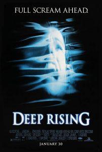 Deep.Rising.1998.720p.BluRay.DTS.x264-HDS – 6.2 GB