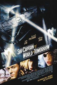 Sky.Captain.and.the.World.of.Tomorrow.2004.720p.BluRay.DD5.1.x264-NiP – 6.2 GB