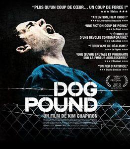 Dog.Pound.2010.1080p.BluRay.DD+5.1.x264-TayTO – 16.7 GB