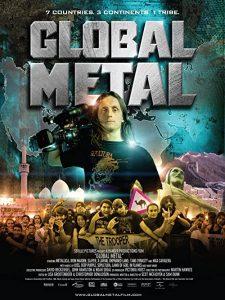 Global.Metal.2008.720p.BluRay.DD5.1.x264 – 4.6 GB