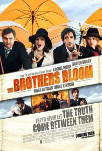 The.Brothers.Bloom.2008.LIMITED.1080p.Bluray.x264.CBGB – 10.9 GB