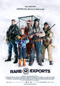 Rare.Exports.2010.1080p.BluRay.DTS.x264-FoRM – 10.0 GB
