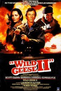 Wild.Geese.II.1985.1080p.BluRay.REMUX.AVC.FLAC.2.0-EPSiLON – 33.4 GB