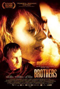 Brothers.2004.1080p.AMZN.WEB-DL.DDP2.0.H.264-Invictus – 7.9 GB