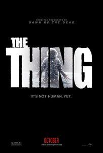 The.Thing.2011.1080p.BluRay.DTS.x264-DON – 9.8 GB