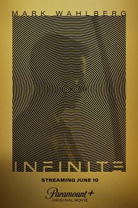 Infinite.2021.1080p.AMZN.WEB-DL.DDP5.1.H.264-MZABI – 6.0 GB