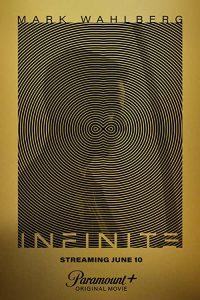 Infinite.2021.HDR.2160p.WEB.H265-NAISU – 10.9 GB