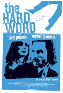 The.Hard.Word.2002.1080p.AMZN.WEB-DL.DDP2.0.H.264-monkee – 10.4 GB
