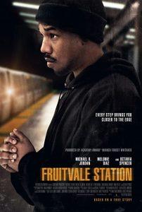Fruitvale.Station.2013.720p.BluRay.DD5.1.x264-HDMaNiAcS – 9.3 GB