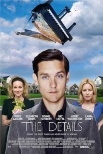 The.Details.2012.1080p.BluRay.DTS.x264-HDS – 13.1 GB