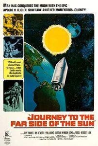 Journey.to.the.Far.Side.of.the.Sun.1969.1080p.BluRay.x264-SADPANDA – 7.9 GB