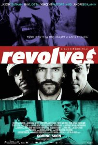 Revolver.2005.Hybrid.UK-TC.720p.BluRay.DD5.1.x264-RightSiZE – 4.4 GB