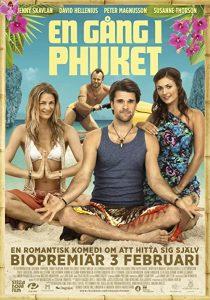 En.Gang.I.Phuket.2011.720p.BluRay.x264-DON – 3.6 GB