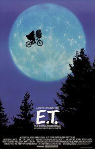 E.T.The.Extra-Terrestrial.1982.1080p.BluRay.DTS.x264-CtrlHD – 18.3 GB