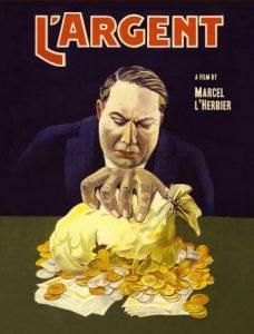 L'Argent.1928.1080p.Blu-ray.Remux.AVC.FLAC.2.0-KRaLiMaRKo – 23.7 GB