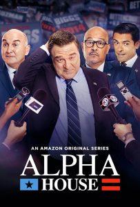Alpha.House.S02.2160p.AMZN.WEBRip.DD5.1.x264-TrollUHD – 49.0 GB