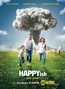 HAPPYish.S01.1080p.AMZN.WEB-DL.DD+5.1.x264-Cinefeel – 17.6 GB