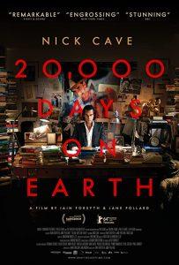 20.000.Days.on.Earth.2014.1080p.BluRay.DD5.1.x264-VietHD – 12.2 GB