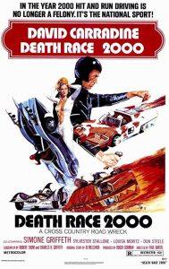 Death.Race.2000.1975.1080p.BluRay.AC3.x264-decibeL – 8.1 GB