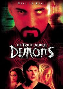 The.Irrefutable.Truth.About.Demons.2000.1080p.Blu-ray.Remux.AVC.DD.5.1-KRaLiMaRKo – 17.4 GB