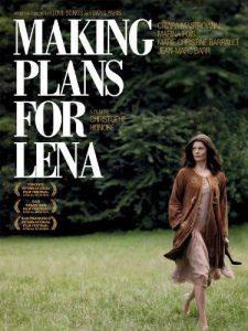 Making.Plans.for.Lena.2009.1080p.BluRay.REMUX.AVC.DTS-HD.MA.5.1-BLURANiUM – 16.4 GB