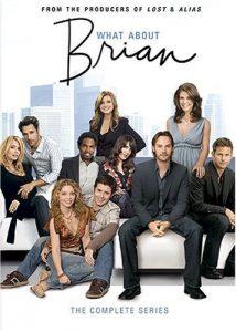 What.About.Brian.S01.1080p.AMZN.WEB-DL.DD+5.1.x264-Cinefeel – 21.3 GB
