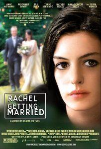 Rachel.Getting.Married.2008.1080p.BluRay.DTS.x264-DON – 11.0 GB