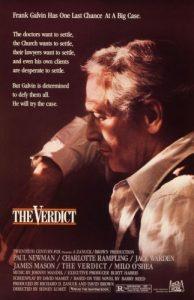The.Verdict.1982.720p.BluRay.FLAC.1.0.x264-DON – 11.9 GB