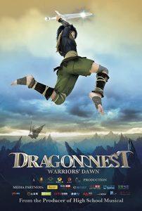 Dragon.Nest.Warriors.Dawn.2014.720p.BluRay.x264-ROVERS – 2.7 GB