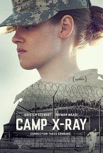 Camp.X-Ray.2014.1080p.BluRay.DD5.1.x264-SA89 – 12.0 GB