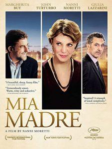Mia.Madre.2015.1080p.BluRay.DD5.1.x264-SA89 – 11.0 GB