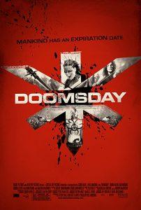 Doomsday.2008.Unrated.Hybrid.1080p.BluRay.DD5.1.x264-KASHMiR – 12.3 GB