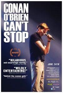 Conan.OBrien.Cant.Stop.2011.1080p.BluRay.REMUX.AVC.DTS-HD.MA.5.1-BLURANiUM – 17.3 GB