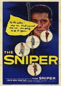 The.Sniper.1952.720p.BluRay.x264-ORBS – 4.3 GB