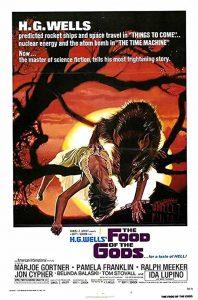 The.Food.of.the.Gods.1976.1080p.Blu-ray.Remux.AVC.DTS-HD.MA.2.0-KRaLiMaRKo – 18.0 GB
