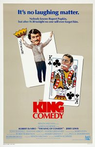 The.King.of.Comedy.1982.1080p.BluRay.FLAC1.0.x264-CRiSC – 15.8 GB