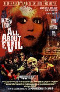All.About.Evil.2010.1080p.BluRay.REMUX.AVC.DTS-HD.HR.5.1-BLURANiUM – 17.8 GB