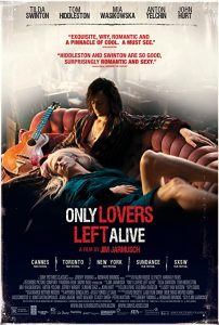 Only.Lovers.Left.Alive.2013.720p.BluRay.DD5.1.x264-LolHD – 9.0 GB