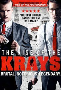 The.Rise.of.the.Krays.2015.1080p.BluRay.X264-RRH – 7.6 GB