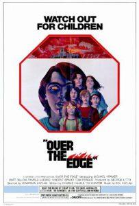 Over.the.Edge.1979.720p.BluRay.x264-GAZER – 4.3 GB