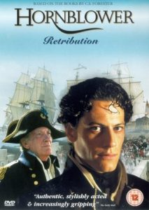 Hornblower.Retribution.2001.720p.BluRay.AAC2.0.x264-NTb – 5.7 GB