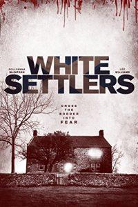 White.Settlers.2014.720p.BluRay.DTS.x264-EbP – 4.5 GB