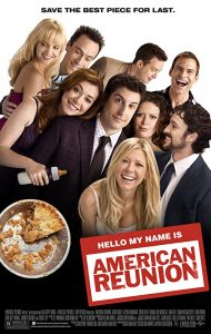 American.Reunion.2012.UNRATED.1080p.BluRay.DTS.x264-CtrlHD – 13.6 GB