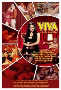 Viva.2007.1080p.BluRay.x264-GAZER – 13.7 GB