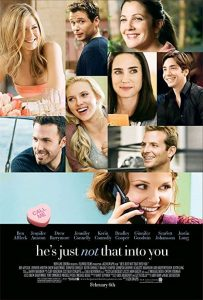 He's.Just.Not.That.Into.You.2009.720p.BluRay.DD5.1.x264-LoRD – 7.4 GB