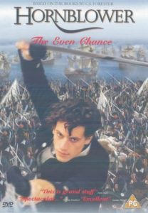 Hornblower.The.Even.Chance.1998.720p.BluRay.AAC2.0.x264-NTb – 9.2 GB