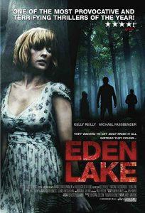 Eden.Lake.2008.720p.BluRay.AC3.x264-AJP – 5.4 GB